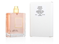 Chanel Coco Mademoiselle Tendre wom 100ml