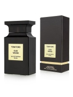 Tom Ford - Oud Wood (унисекс) - 100 ml.