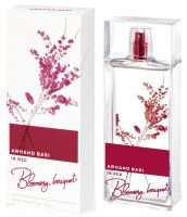 Armand Basi In Red BloomingBouquet 100мл.