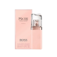 Hugo Boss Ma Vie Intense  75мл.