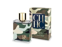 Carolina Herrera CH Men Africa 100ml.