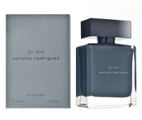 "Narciso Rodriguez ""For Him"" 100 ml"