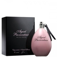 Agent Provocateur edp 15 ml. (pen) (тр-к) fem