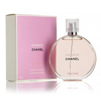 Chanel Chance Eau Vive (2015) edt 100 ml.