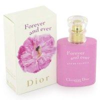 Christian Dior Forever and ever edt 15 ml.