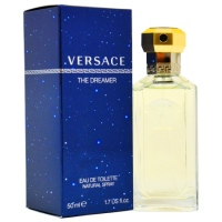 Gianni Versace Dreamer (1996) edt 15 ml. men