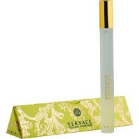 Gianni Versace Versace Yellow Diamond  (2011) 15мл.