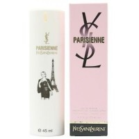 Yves Saint Laurent  Parisienne (2009)  edt 45 ml.