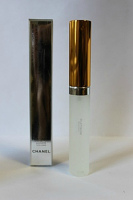 Chanel Egoiste Platinum  edP 25 ml. men