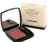 "Румяна Chanel ""Les Beiges"" 12g"