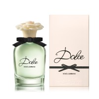 "D&G ""Dolce "" 75 ml."