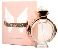 Paco Rabanne Olympea  80мл.