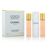 Chanel Coco mademuaselle  (3*20)